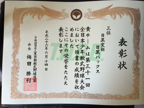 全日本都大会第3位.JPG